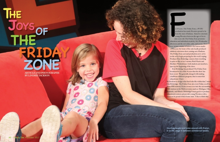 Magazine Story Final_Lindsey_Jackson
