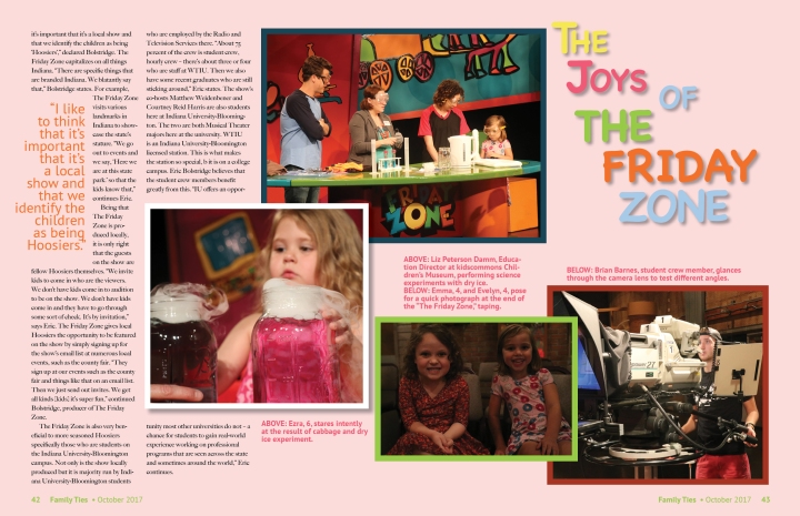 Magazine Story Final_Lindsey_Jackson2