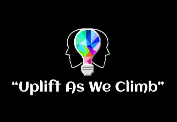 Fiya Moves Only: Yamily CreativeCompany