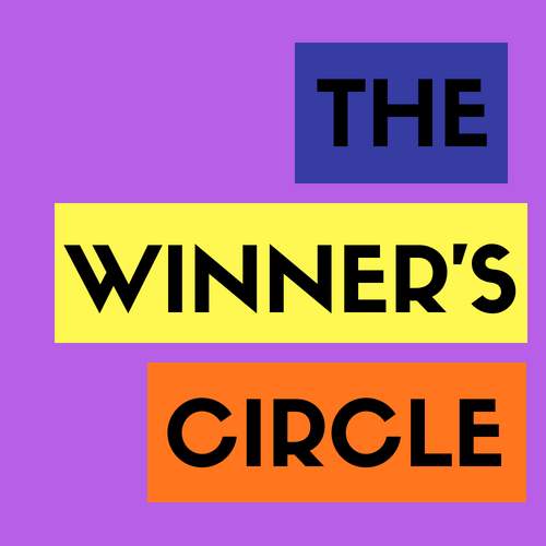 The Winner's Circle Series