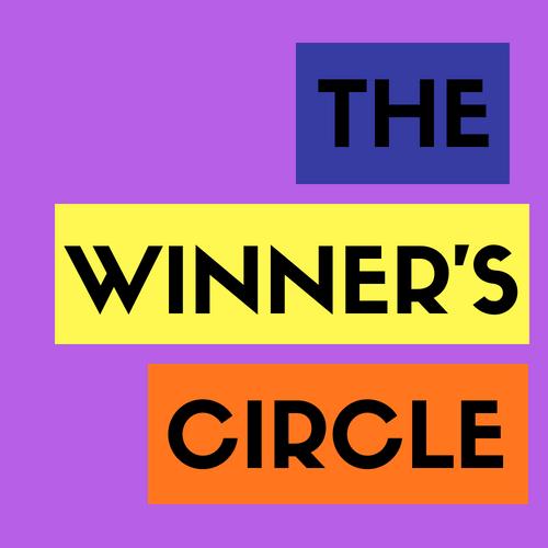 The Winner's CircleSeries